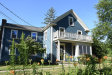 Photo of 670 Front St, Marion, MA 02738 (MLS # 72697423)