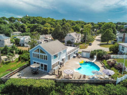 Photo of 55 Harborview Rd, Hull, MA 02045 (MLS # 72698141)