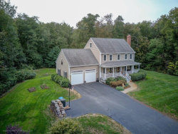 Photo of 126 Pleasant St, Rehoboth, MA 02769 (MLS # 72698404)