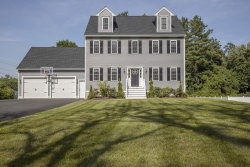 Photo of 144 Lincoln St, West Bridgewater, MA 02379 (MLS # 72700097)