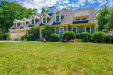 Photo of 36 Olde Sheepfield Rd, Marion, MA 02738 (MLS # 72700301)