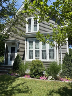 Photo of 85 W Water St, Rockland, MA 02370 (MLS # 72700725)