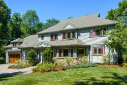 Photo of 215 Lincoln Rd, Lincoln, MA 01773 (MLS # 72701830)