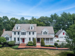 Photo of 232 Summer St, Norwell, MA 02061 (MLS # 72701913)