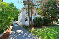Photo of 67 Winsor Ave, Watertown, MA 02472 (MLS # 72702015)