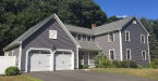 Photo of 2 Fairway Ln, Medway, MA 02053 (MLS # 72702491)