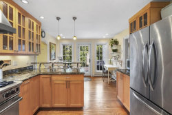 Photo of 44 Woodchester Dr, Milton, MA 02186 (MLS # 72702507)