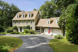 Photo of 243 Winter St, Norwell, MA 02061 (MLS # 72702783)