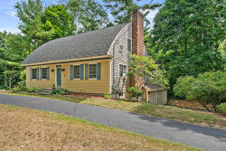 Photo of 167 Union St, Hanover, MA 02339 (MLS # 72702851)