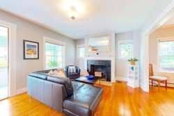 Photo of 430 Beale, Quincy, MA 02169 (MLS # 72703168)
