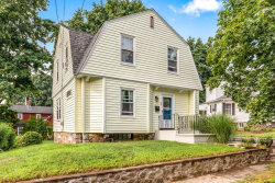 Photo of 1 Grant St, Maynard, MA 01754 (MLS # 72703421)