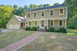 Photo of 17 Woods Rd, Norwell, MA 02061 (MLS # 72703447)