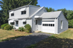 Photo of 171 Main Street, Lakeville, MA 02347 (MLS # 72703814)