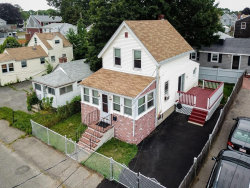 Photo of 122 Charles, Quincy, MA 02169 (MLS # 72703982)