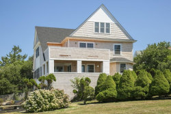 Photo of 8 Point Allerton Ave, Hull, MA 02045 (MLS # 72704022)