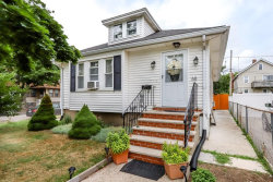 Photo of 68 Alstead St, Quincy, MA 02171 (MLS # 72704068)