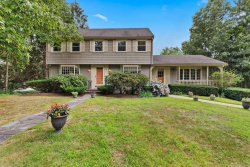 Photo of 12 Wildewood Dr, Canton, MA 02021 (MLS # 72704172)