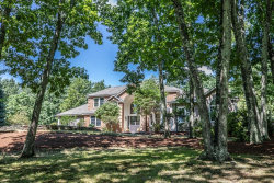 Photo of 15 Floral St, Windham, NH 03087 (MLS # 72704488)