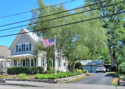 Photo of 239 Birch Street, Abington, MA 02351 (MLS # 72704495)
