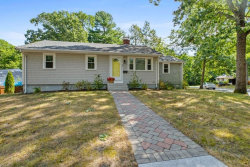 Photo of 23 Harriss Ct, Abington, MA 02351 (MLS # 72704749)