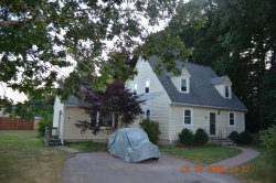 Photo of 48 B Worcester St, Taunton, MA 02780 (MLS # 72704912)