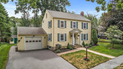 Photo of 180 Parkside Ave, Braintree, MA 02184 (MLS # 72705085)