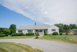 Photo of 28 Galfre Rd, Lakeville, MA 02347 (MLS # 72705135)