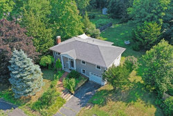 Photo of 212 Shaw Farm Road, Holliston, MA 01746 (MLS # 72705447)