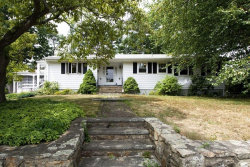 Photo of 14 Fisher Rd, Hingham, MA 02043 (MLS # 72705689)