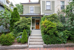 Photo of 12 Bigelow Street, Cambridge, MA 02139 (MLS # 72705791)