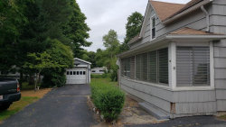Photo of 11 Caswell St, Taunton, MA 02718 (MLS # 72705858)