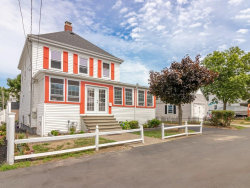 "Photo of 59 ""B"" Street, Unit beachside, Hull, MA 02045 (MLS # 72705975)"
