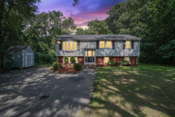 Photo of 13 Peabody Rd, Peabody, MA 01960 (MLS # 72706066)