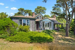 Photo of 700 Doane Road, Eastham, MA 02642 (MLS # 72706068)