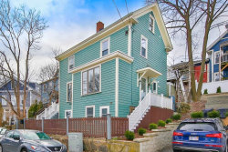 Photo of 97 Forbes St, Boston, MA 02130 (MLS # 72706291)