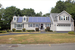 Photo of 201 Oak St, Abington, MA 02351 (MLS # 72706398)