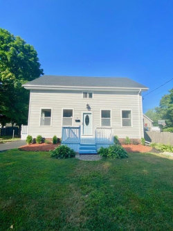 Photo of 87 Smith St, North Attleboro, MA 02760 (MLS # 72706974)