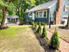 Photo of 642 Front St, Weymouth, MA 02188 (MLS # 72707519)