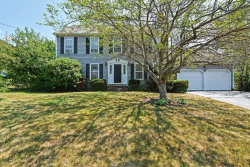 Photo of 182 Virginia Ave, North Attleboro, MA 02763 (MLS # 72707715)