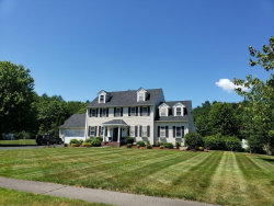 Photo of 88 Stonegate Dr, East Bridgewater, MA 02333 (MLS # 72709014)
