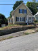 Photo of 7 Montague St, Worcester, MA 01603 (MLS # 72709429)