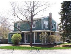 Photo of 1084 Webster St, Hanover, MA 02339 (MLS # 72712012)