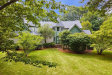 Photo of 7 Cooke Ave, Kingston, MA 02364 (MLS # 72714467)