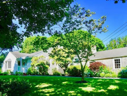 Photo of 603 Hatherly Rd, Scituate, MA 02066 (MLS # 72716258)