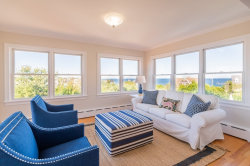 Photo of 9 Prospect Ave, Scituate, MA 02066 (MLS # 72717237)