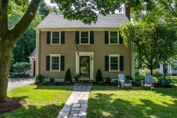 Photo of 80 Mayo Road, Wellesley, MA 02482 (MLS # 72718085)