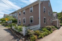 Photo of 3 North St, Manchester, MA 01944 (MLS # 72718782)