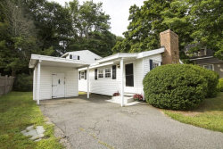 Photo of 58 Pleasant St, Manchester, MA 01944 (MLS # 72719505)