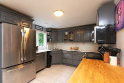 Photo of 39 Eisenhower Ln, Scituate, MA 02066 (MLS # 72719860)