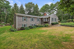 Photo of 36 Circuit Street, Hanover, MA 02339 (MLS # 72721821)